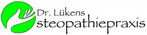 Osteopathie Münster | Heilpraktiker | Praxisinstitut NAS